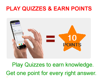 earn rewards on quiz manthon | quizmanthon.com